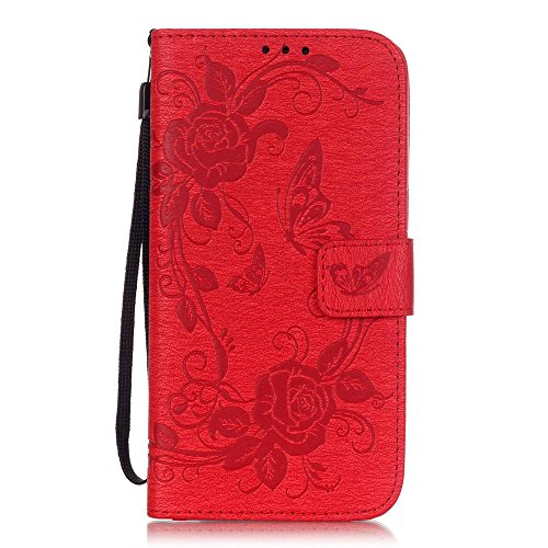 onprim-360-full-defend-pu-leather-card-storage-wallet-pocket-holster-flip-cover-holder-stand-case-fo