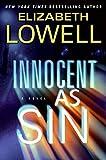 Innocent as Sin: A Novel