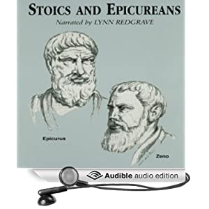 stoicism and epicureanism Stoicism - a comparison chart with citations share sign in the version of the browser you are using is no longer supported please upgrade to a supported browser.
