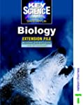 Key Science Biology Extension File (I...