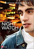 Night Watch [Import]