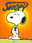 Inattaquable snoopy snoopy 10