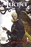 Lucifer: A Dalliance with the Damned (Sandman) (1840234709) by Carey, M. J.