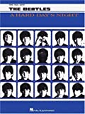 The Beatles - A Hard Day's Night (0634029290) by Beatles, The