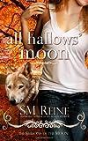 All Hallows' Moon