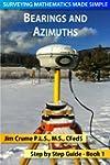 Bearings and Azimuths (Surveying Math...