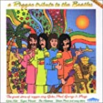 A Reggae Tribute To The Beatles: Volu...