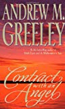 Contract with an Angel (0812544439) by GREELEY, Andrew M.