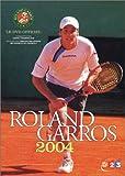 echange, troc Roland Garros 2004