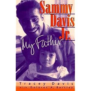 sammy davis jr greatest hit