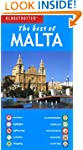 """The Best of Malta (Globetrotter """"The..."""