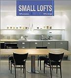 Small Lofts (0060557419) by Cuito, Aurora