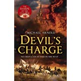 Devil's Charge (Civil War Chronicles)by Michael Arnold