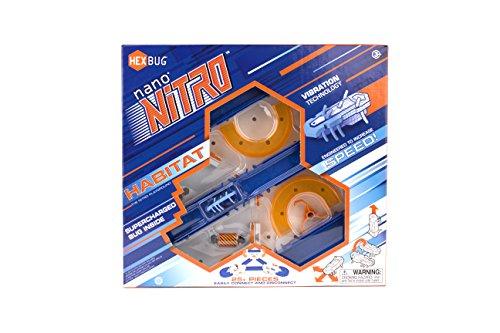 hexbug-nano-nitro-habitat-toy