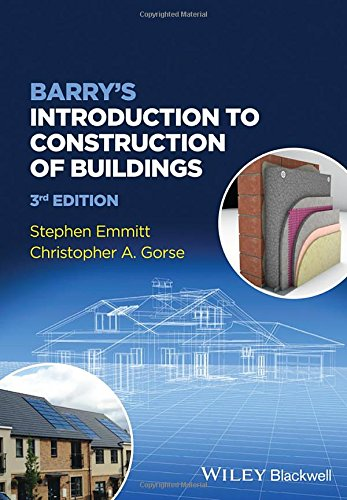 barrys-introduction-to-construction-of-buildings