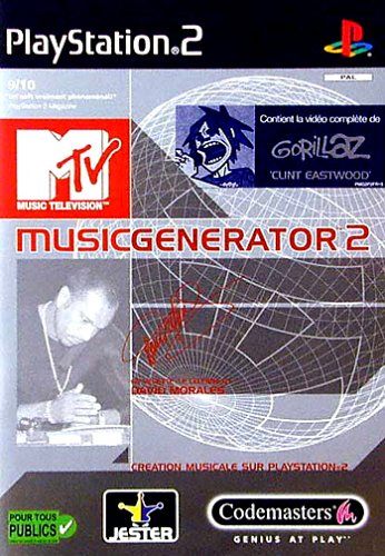 mtv-music-generator-2