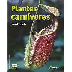 Livres sur les plantes carnivores 51D8WAB9TFL._SL500_AA240_