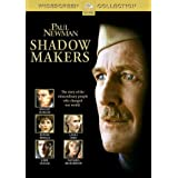 Shadow Makers [DVD]by Paul Newman