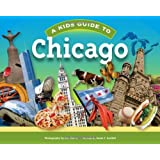 A Kids Guide to Chicago