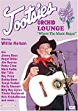 Tootsie's Orchid Lounge / Willie Nelson, Roger Miller, Kris Kristofferson