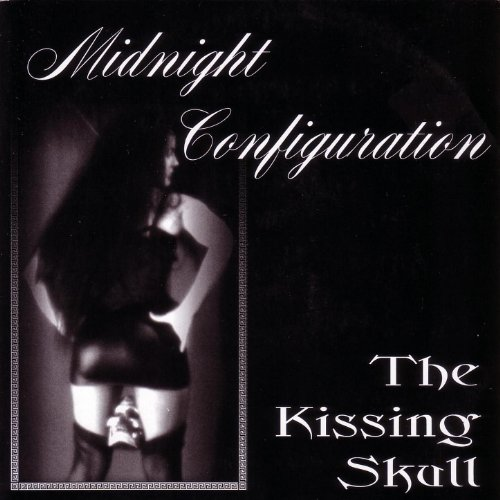 Midnight Configuration Kissing Skull