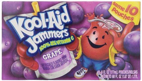 kool-aid-jammers-grape-10-ct-6-oz