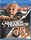 Lakeview Terrace (+ BD Live)