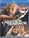 Lakeview Terrace (+ BD Live)