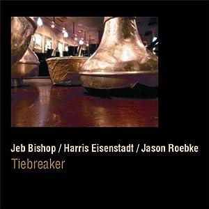 Tiebreaker