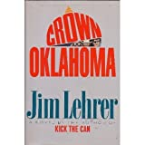 Crown Oklahoma (0399134344) by Lehrer, Jim
