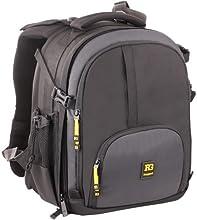 Ruggard Thunderhead 35 DSL Ramp Laptop Backpack