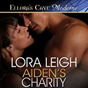 Aiden's Charity | Lora Leigh