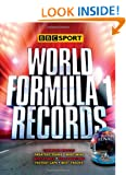 BBC Sport World Formula 1 Records 2013