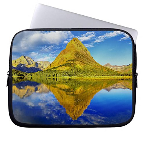 hugpillows-laptop-sleeve-bag-glacier-national-park-panorama-notebook-sleeve-cases-with-zipper-for-ma