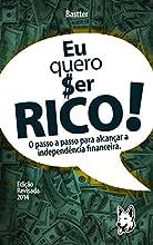 Eu Quero Ser Rico