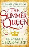 The Summer Queen (Eleanor of Aquitaine Book 1) (English Edition)
