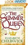 The Summer Queen (Eleanor of Aquitain...