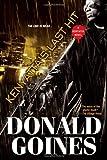 Kenyatta's Last Hit (0758290292) by Goines, Donald