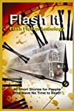 img - for Flash It! book / textbook / text book