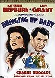 Bringing Up Baby: Special (Sous-titres français)