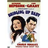 Bringing Up Baby (Two-Disc Special Edition) ~ Cary Grant