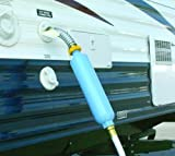 Camco 40042 TastePURE KDF Water Filter - 4 pack