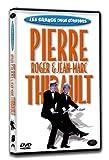 "Afficher ""Roger Pierre et Jean-Marc Thibault"""