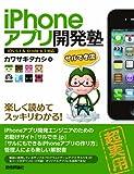iPhoneアプリ開発塾