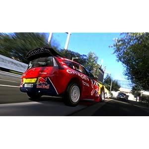 Gran Turismo 5 Game Review