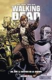 Walking Dead Tome 20 : Sur le sentier de la guerre