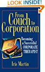 From Couch to Corporation: Becoming a...