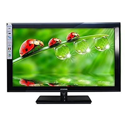 Hyundai HY2421HH2 (24 inches) HD LED TV