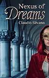 Nexus of Dreams