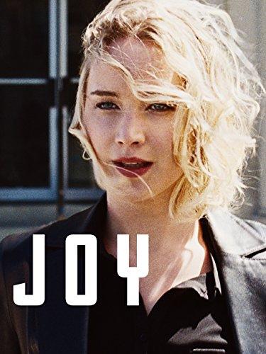 Joy (Amazon Movies Rental compare prices)
